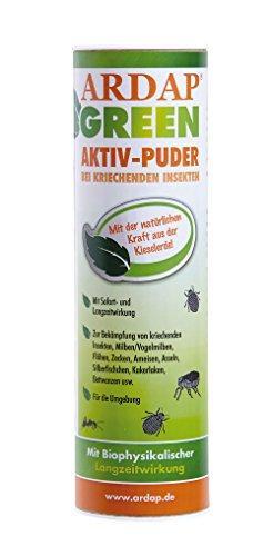 quiko-077670-ardap-green-aktiv-puder-naturlich-ungezieferpuder-mit-kieselgur-100-g