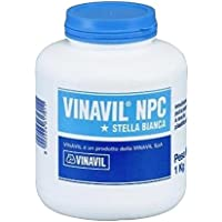 vinavil Colla NPC X kg. 1