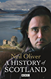 A History Of Scotland (English Edition)