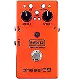 MXR CSP099 Phaser Phase 99-teilig