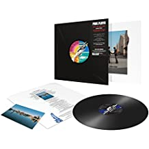 Wish You Were Here. inkl.MP3 Download [Vinyl LP]