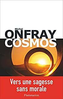 Cosmos (2081290367) | Amazon Products