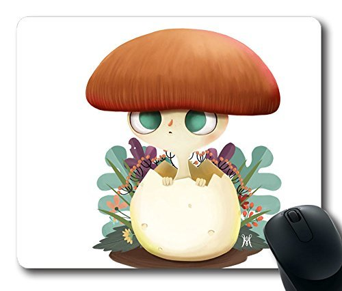 lucas-custom-rectangle-mouse-pad-oblong-gaming-mousepad-in-220mm180mm3mm-97-912021