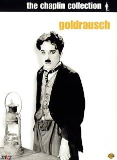 Goldrausch [2 DVDs]