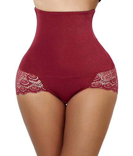 gotoly-fat-burner-pants-yoga-sauna-high-waist-thigh-slimming-shapers-panties-s-fits-204-232-inch-wai