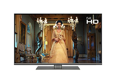 Panasonic TX-43FS352B 43-Inch Full HD Smart LED TV