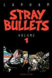 Stray bullets T01 - Format Kindle - 9782413020684 - 23,99 €