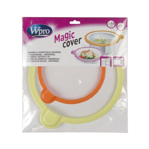 Magic Cover HCO200