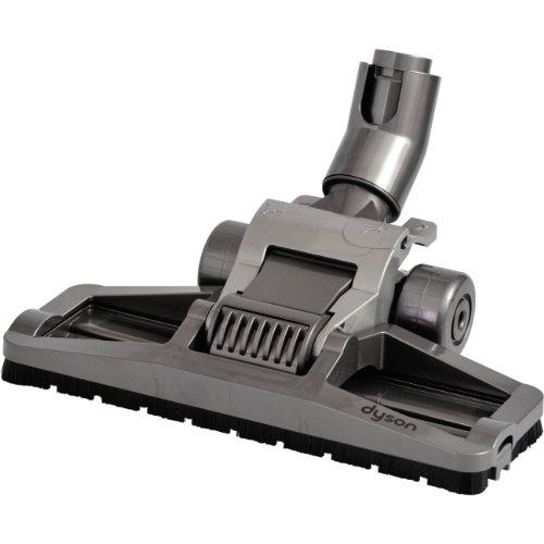 Dyson 916962-02 Bürste Alle Boden Rohrdurchmesser: Innen: 27mm Außerhalb: 34mm