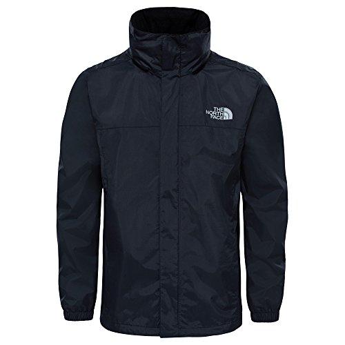 the-north-face-resolve-2-jacket-men-groesse-m-tnf-black-tnf-black