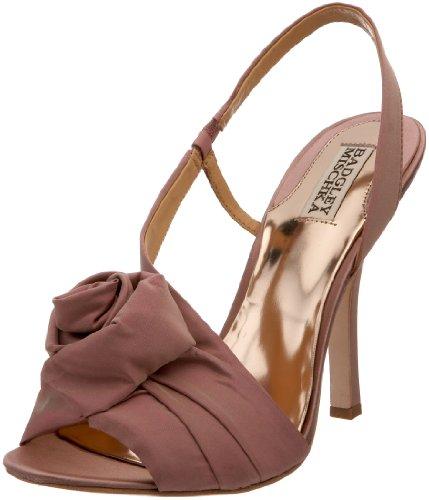 badgley-mischka-lanah-zapatos-para-mujer-color-rosa-talla-375