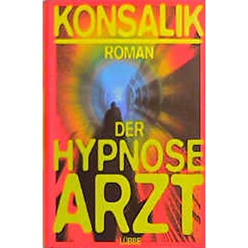 Der Hypnose-Arzt
