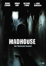 Madhouse - Der Wahnsinn beginnt hier kaufen