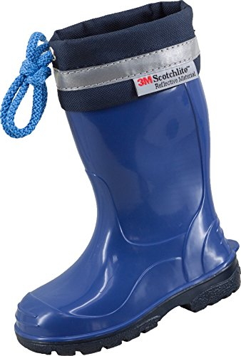 Bockstiegel Kim Wellingtons – Blue