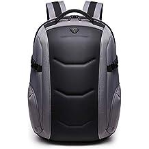 b976947a39 LGPNB Zaino per computer portatile da viaggio zaino da uomo Zaino da  viaggio zaino da viaggio