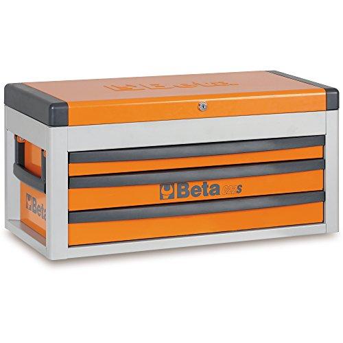 c22-s-o-caixa-com-3-gavetas-e-1-baas