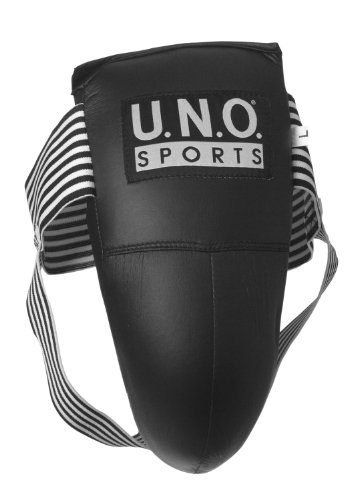 U.N.O. Sports Tiefschutz
