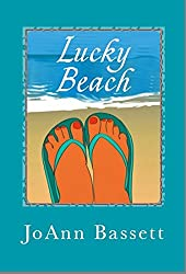 Lucky Beach (Escape to Maui Book 2)