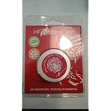 Balsamo Del Tigre Rojo Con Cera De Abeja 25 gr. de Hf Natural Care