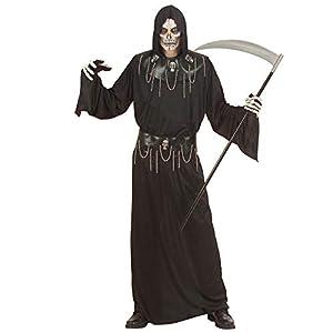 WIDMANN Desconocido Maestro de vestuario de los cráneos| talla XL