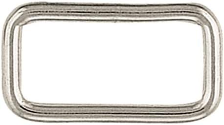 Weaver Leather 4950 loop   promozione    Grande Svendita  Svendita  Svendita    Di Prima Qualità    Una Grande Varietà Di Merci  af584f
