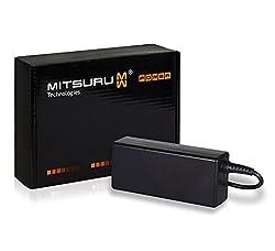 Original Mitsuru 90w Laptop Charger Ac Adapter Power Supply For Asus N45sf-v2g-vx013r N45sf-v2g-vx014r N45sf-v2g-vx054r N550 N550jv-db71 N550jv-db72t N550lf-cn065h N55sf-s2422v N56 N56jn N56vb-s4013h N56vj-dh71 N56vz N61jv-jx280v N750 N750jk N750jk-t4053h N750jk-t4093h Nx90jq-yz064v Nx90sn P42f-v0069 P43e P43sj P53e P53sj R510ca-cj862h R510ld-xo164h R513cl-sx152h R704a-ty158h R704vc-ty150h R752ld-t6043h U30sd-rx064r. Uk Power Cord Included!