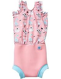 Splash About Baby Nappy-Anzug