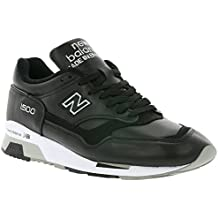 New Balance M1500, BK black