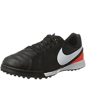 Nike Unisex-Erwachsene 819191-018 Fußballschuhe