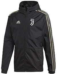 Amazon.it  juventus adidas  Abbigliamento 9ff40f82a8b9