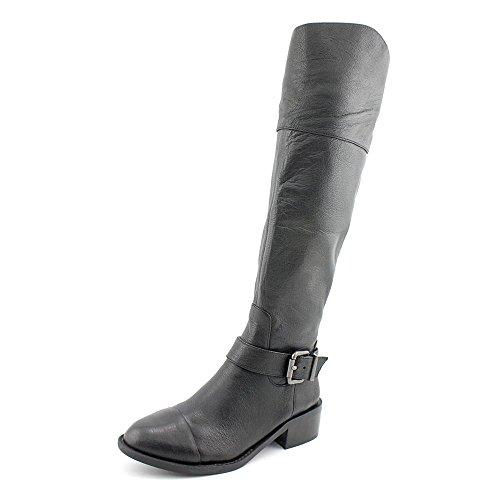 vince-camuto-leisha-damen-us-65-schwarz-mode-knie-hoch-stiefel