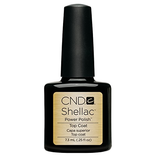 cnd-shellac-vernis-a-ongles-gel-top-coat-73ml-73-ml