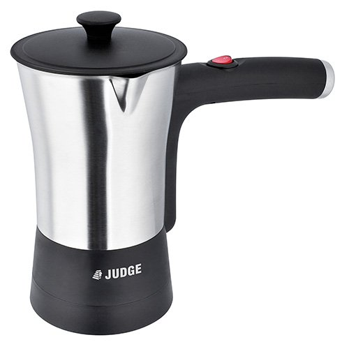 41S4hcibkiL. SS500  - Judge Milk Frother 750 ml, Silver