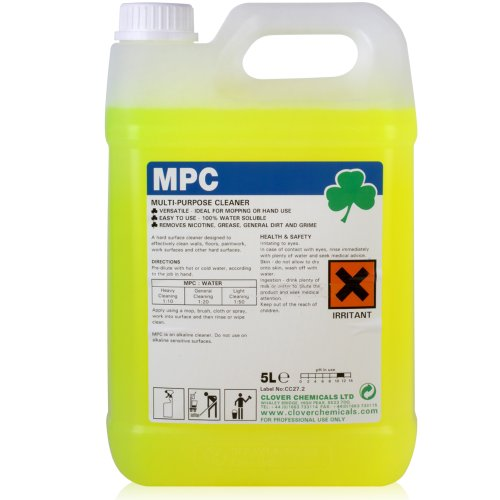 mpc-multi-purpose-cleaner-5l-comes-with-tch-anti-bacterial-pen
