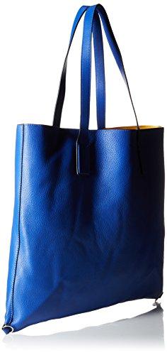 M0008126464 Marc Jacobs Sac à bandoulière Femme Cuir Bleu Bleu