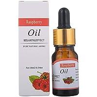 Aromatherapie Öle,About1988 Aromatherapie Duftöl, 100% Natur Duftöle Aromaöle für Diffusor, Luftbefeuchter, Aromatherapie... preisvergleich bei billige-tabletten.eu