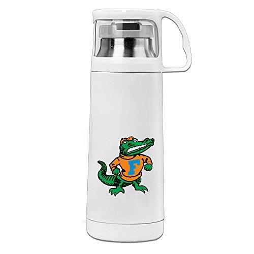LOGON 8University of Florida Gators Logo 02Auto Tasse 350ml -