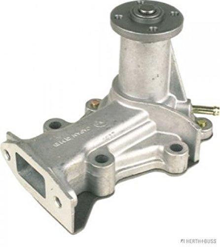 Herth + BUSS Jakoparts J1516007 Pompe à eau
