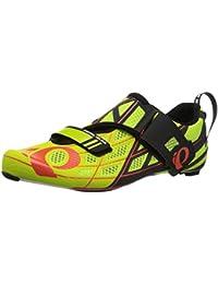 Pearl Pi Tri Bianco Flyv Izumi M shoes Inverno Amazon m8yn0OPNvw