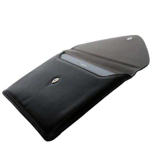 XiRRiX Hülle Tasche für Tablet PC - Größe: 9.7