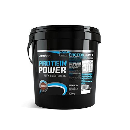 biotech-usa-10008010100-proteine-power-saveur-vanille
