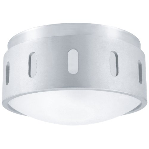 Eglo 89118 Ceiling Lighting - Decken Outlet Wand