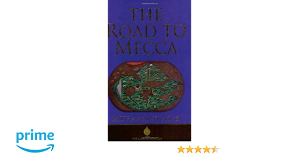 Buy the road to mecca book online at low prices in india the road buy the road to mecca book online at low prices in india the road to mecca reviews ratings amazon fandeluxe Gallery
