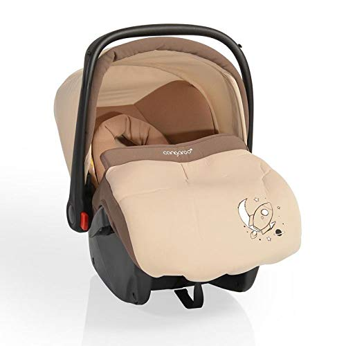 Cangaroo Apollo Babyschale