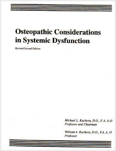 osteopathic-considerations-in-systemic-dysfunction-2nd-rev-edition-by-michael-kuchera-william-kucher