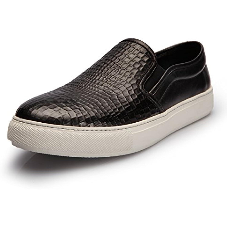 Printemps casual chaussures/ Le Fu/Chaussures de Conseil B06XNJMNJL - B06XNJMNJL Conseil - b8a8b1