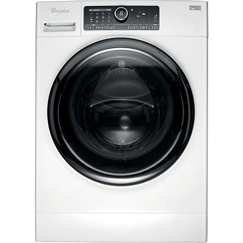 whirlpool-fscr10432-freestanding-front-load-10-kg-1400rpm-a-black-white-washing-machine-freestanding