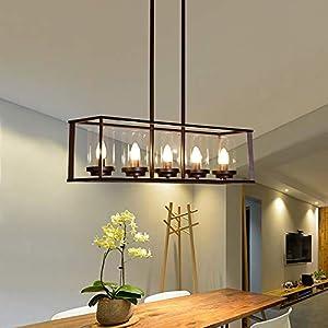 Wohnzimmerlampe Hängend günstig online kaufen | Dein Möbelhaus