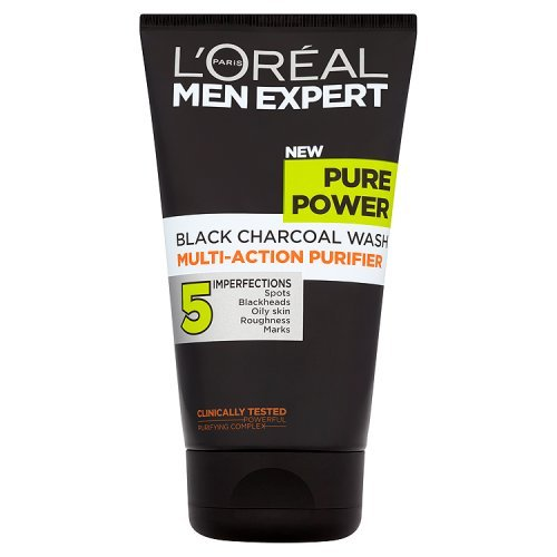 loreal-men-expert-pure-power-charcoal-face-wash-150ml