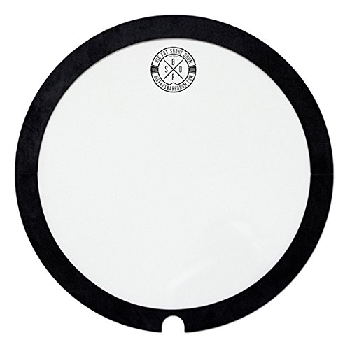 big-fat-snare-drum-abfsd14-14-inch-drum-pad